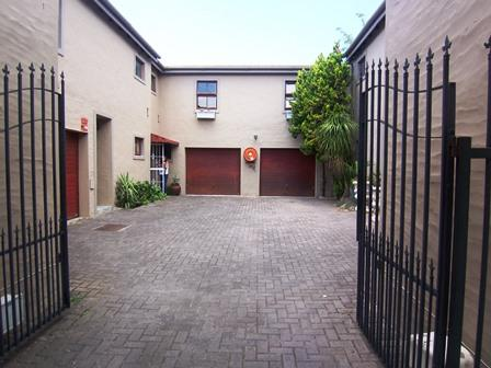 Property For Sale in Durbanville Central, Durbanville 1