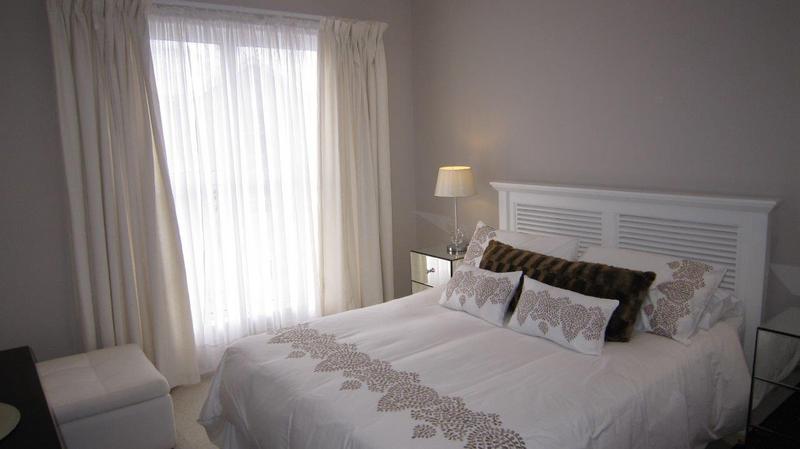 Property For Sale in Durbanville, Durbanville 12