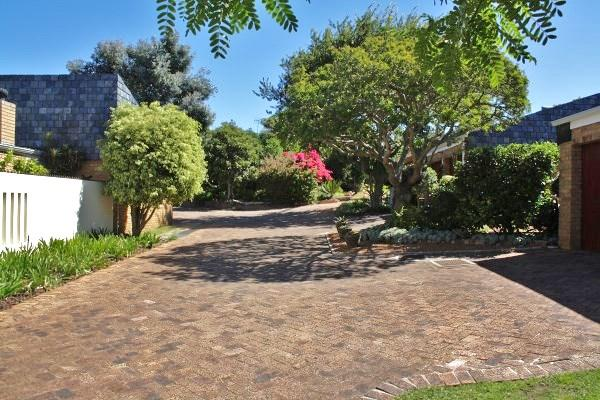 Property For Sale in Durbanville Hills, Durbanville 13