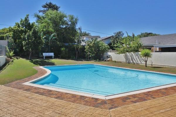 Property For Sale in Durbanville Hills, Durbanville 15