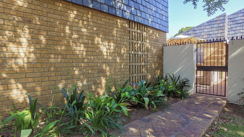 Property For Sale in Durbanville Hills, Durbanville 18
