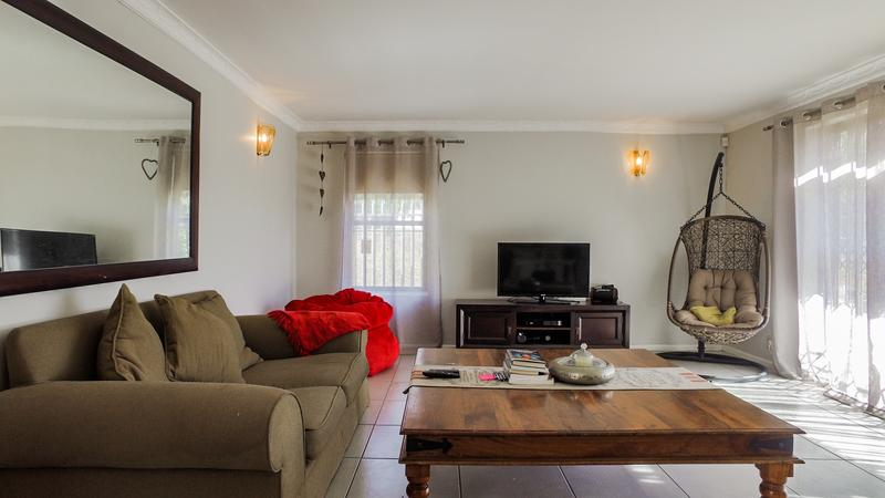Property For Sale in Durbanville Hills, Durbanville 2