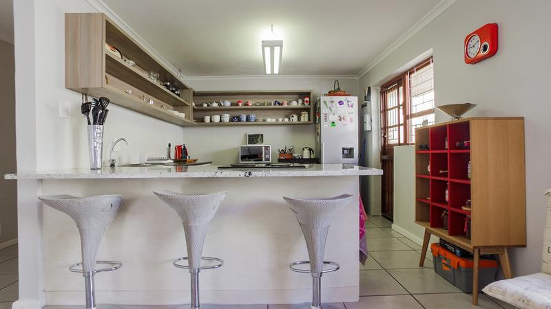 Property For Sale in Durbanville Hills, Durbanville 3