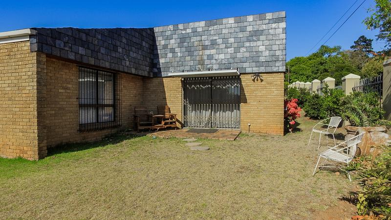 Property For Sale in Durbanville Hills, Durbanville 19
