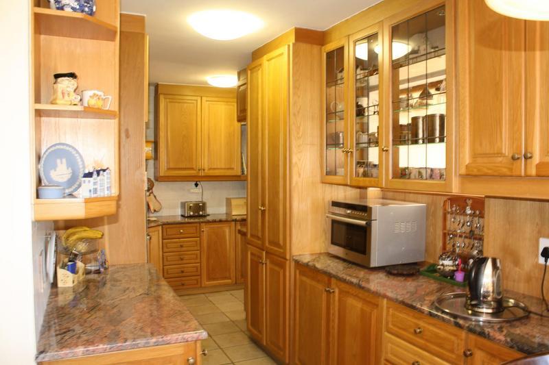 Property For Sale in Vergesig, Durbanville 7