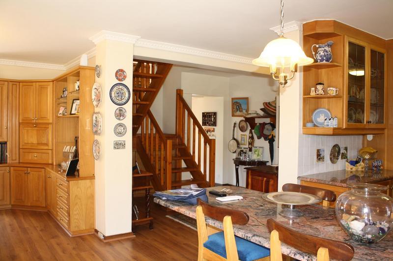 Property For Sale in Vergesig, Durbanville 6