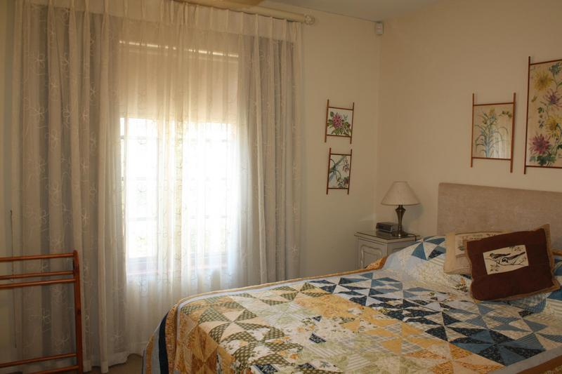 Property For Sale in Vergesig, Durbanville 8