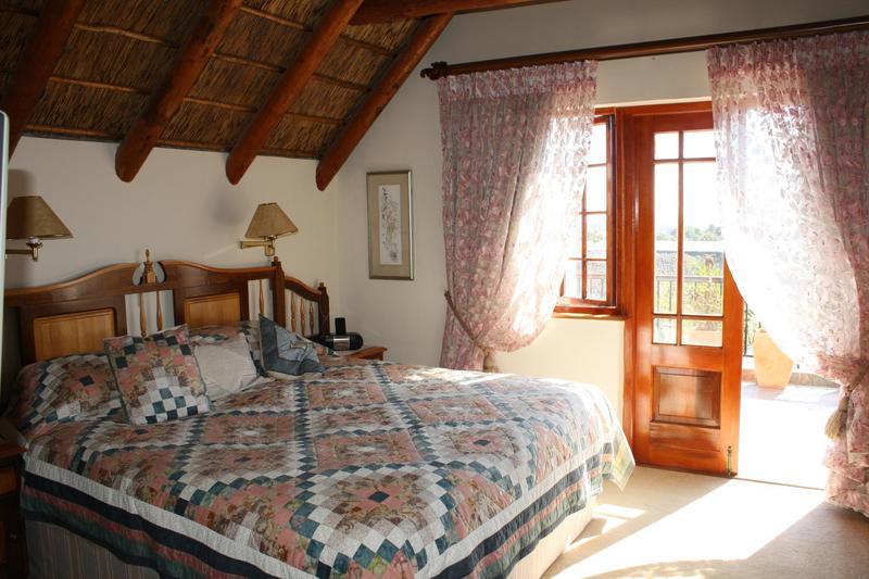 Property For Sale in Vergesig, Durbanville 10