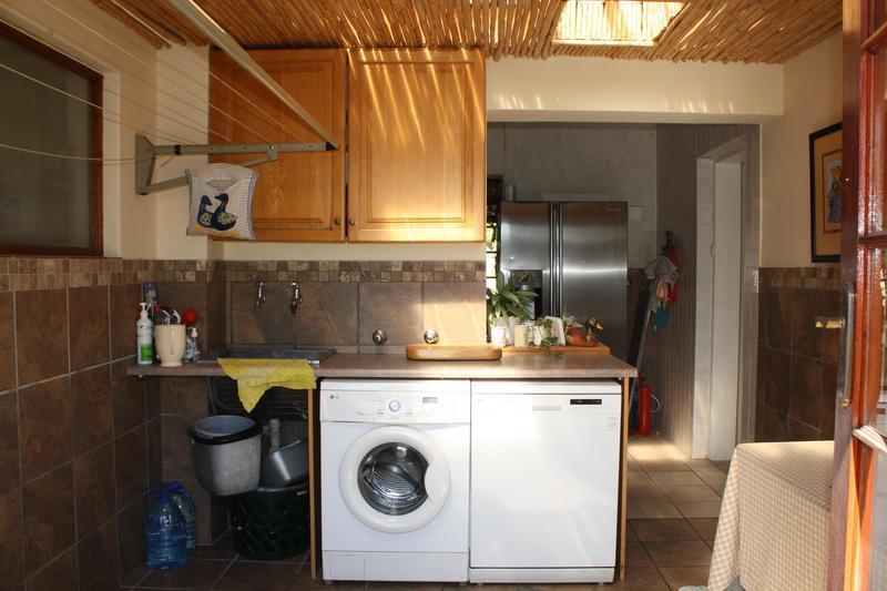 Property For Sale in Vergesig, Durbanville 19