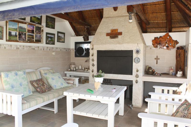 Property For Sale in Vergesig, Durbanville 16