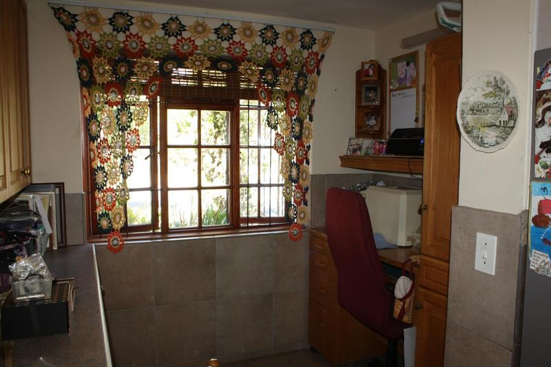 Property For Sale in Vergesig, Durbanville 20
