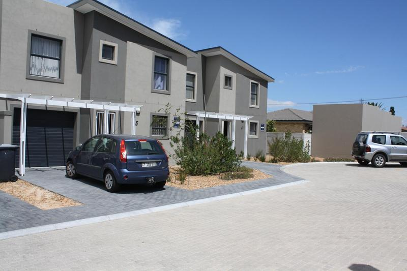 Property For Sale in Windsor Park, Kraaifontein 16