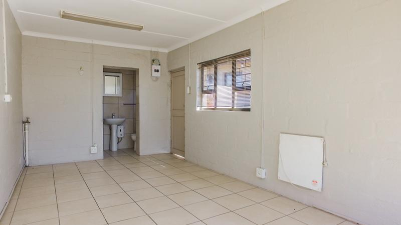 Property For Sale in Eversdal, Durbanville 6