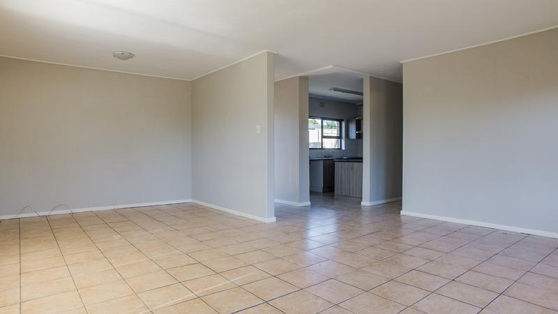 Property For Sale in Eversdal, Durbanville 8