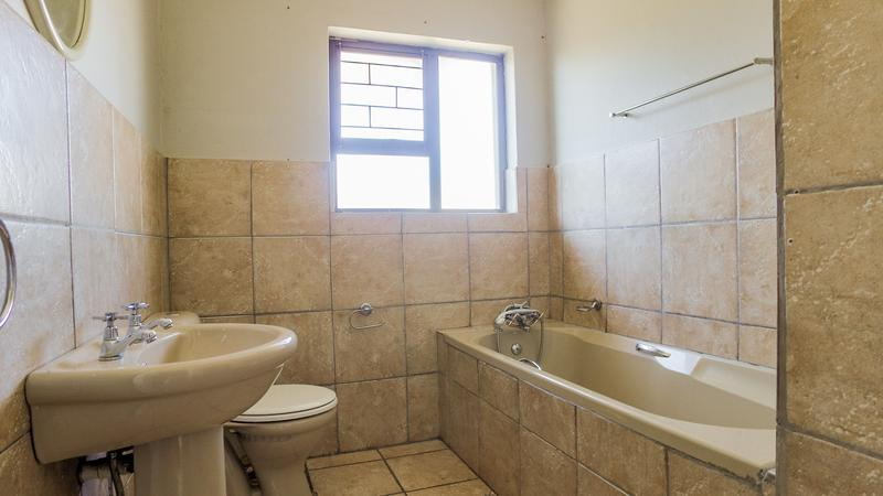 Property For Sale in Eversdal, Durbanville 13