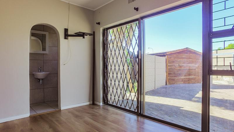 Property For Sale in Eversdal, Durbanville 14