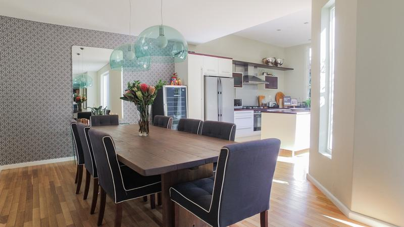 Property For Sale in Gardens, Cape Town 8