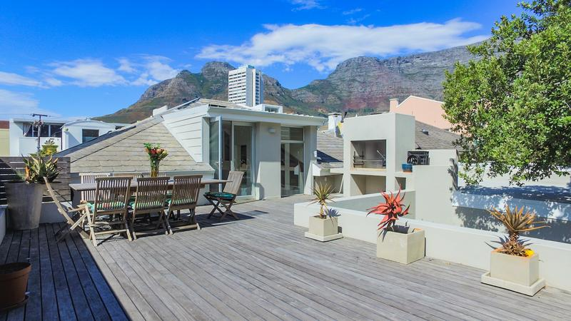 Property For Sale in Gardens, Cape Town 30