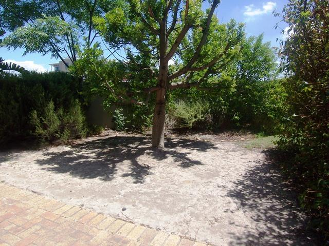 Property For Sale in Kenever, Bellville 14
