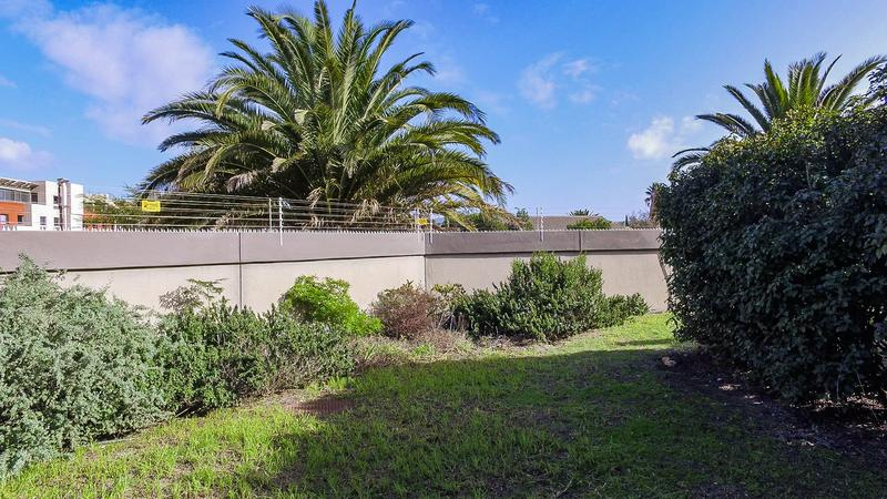 Property For Sale in Kenever, Bellville 13