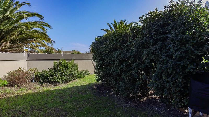 Property For Sale in Kenever, Bellville 16