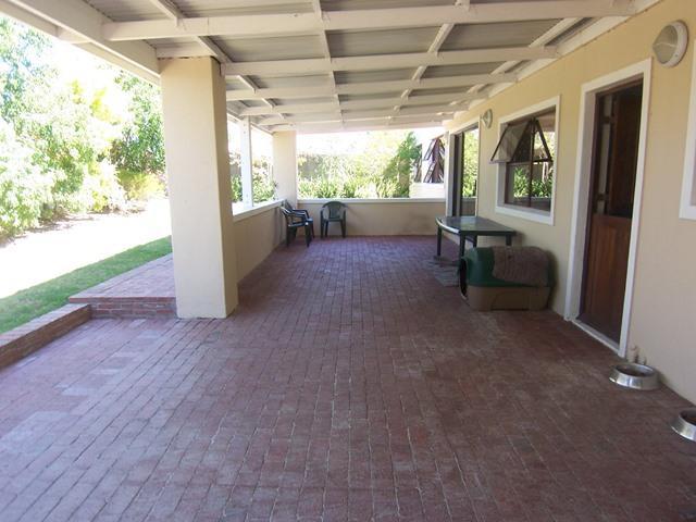 Property For Sale in Durmonte, Durbanville 14