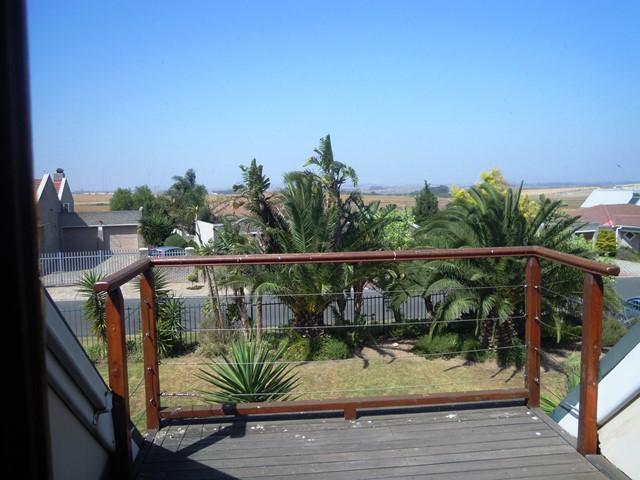 Property For Sale in Durmonte, Durbanville 29