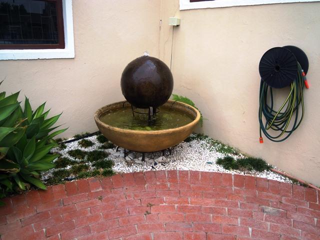 Property For Sale in Durmonte, Durbanville 31