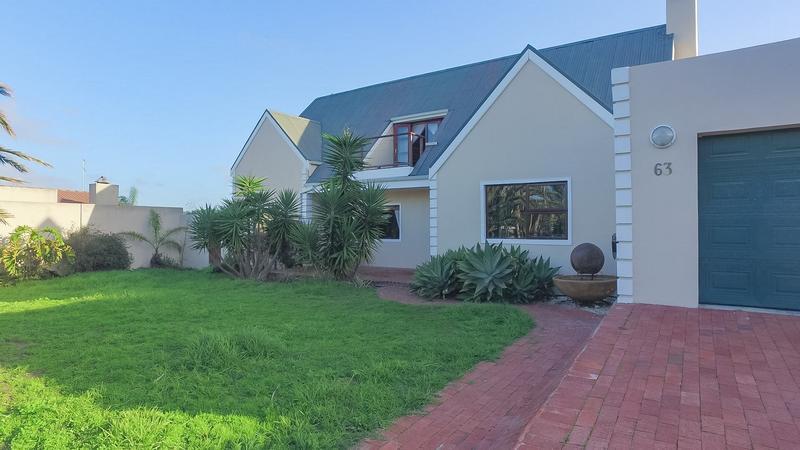 Property For Sale in Durmonte, Durbanville 2