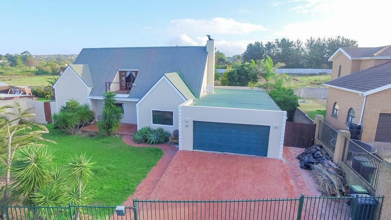 Property For Sale in Durmonte, Durbanville 4