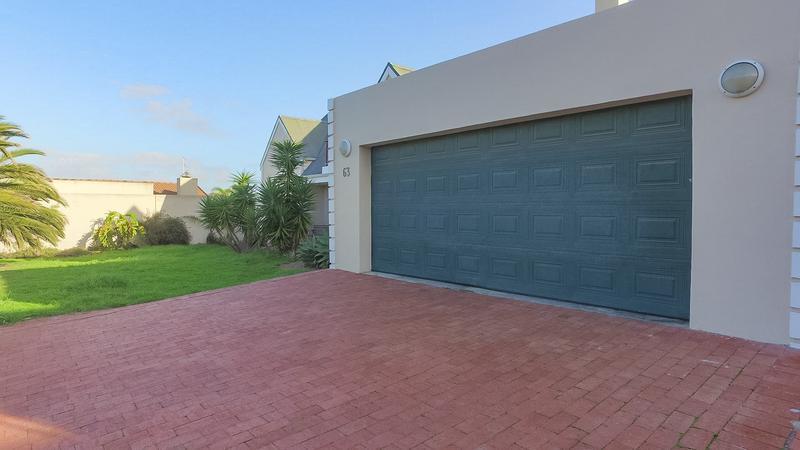 Property For Sale in Durmonte, Durbanville 3