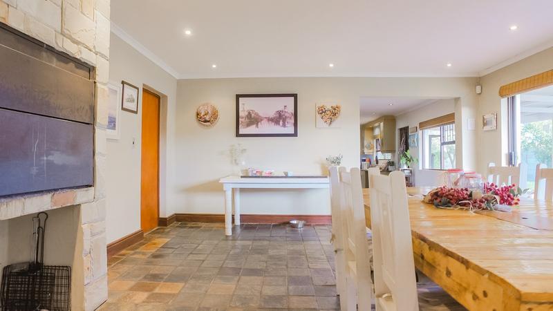Property For Sale in Durmonte, Durbanville 7