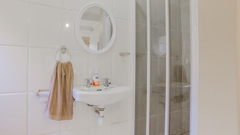 Property For Sale in Durmonte, Durbanville 27