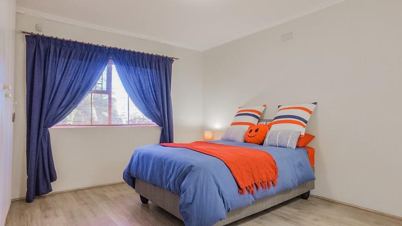 Property For Sale in Durmonte, Durbanville 19