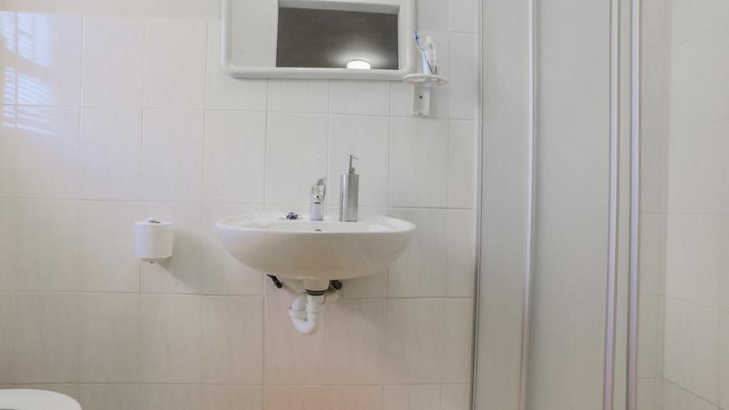 Property For Sale in Durmonte, Durbanville 28