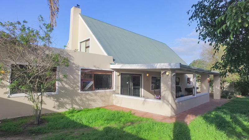 Property For Sale in Durmonte, Durbanville 30