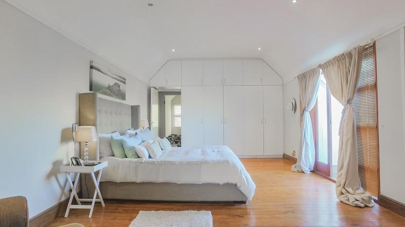 Property For Sale in Durmonte, Durbanville 21
