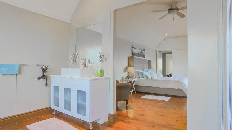 Property For Sale in Durmonte, Durbanville 24