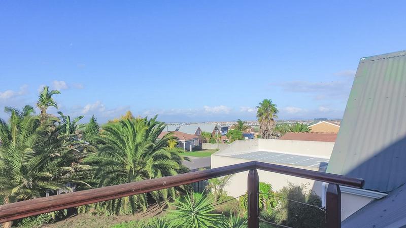 Property For Sale in Durmonte, Durbanville 33