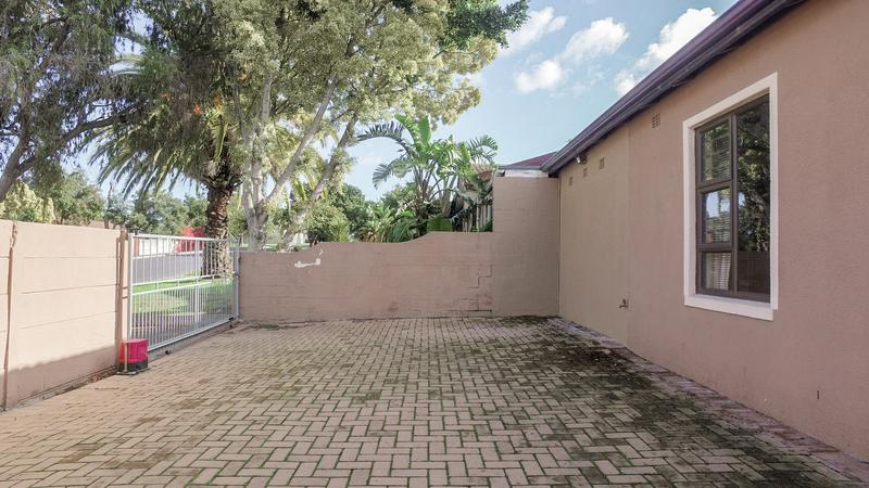 Property For Sale in Bellville, Bellville 21