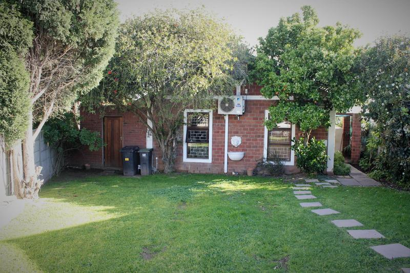 Property For Sale in Langeberg Ridge, Kraaifontein 8