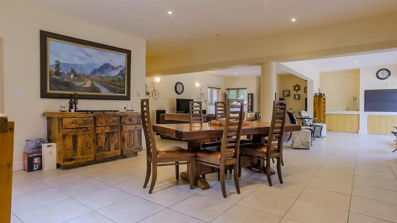 Property For Sale in D'Urbanvale, Cape Town 10