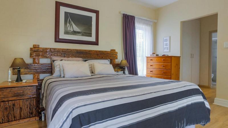 Property For Sale in D'Urbanvale, Cape Town 14