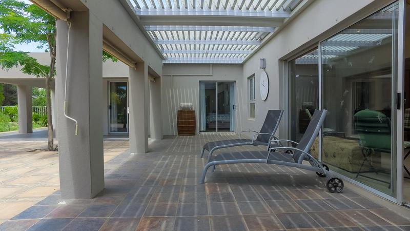 Property For Sale in D'Urbanvale, Cape Town 22