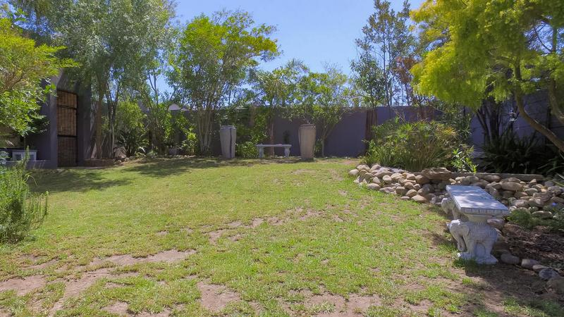 Property For Rent in Eversdal, Durbanville 30