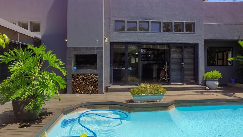 Property For Rent in Eversdal, Durbanville 29