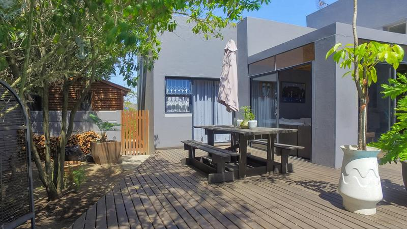 Property For Rent in Eversdal, Durbanville 26