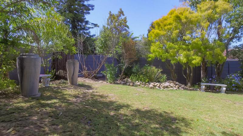Property For Rent in Eversdal, Durbanville 28