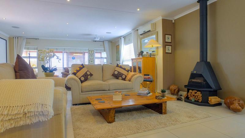 Property For Sale in Pinehurst, Durbanville 7