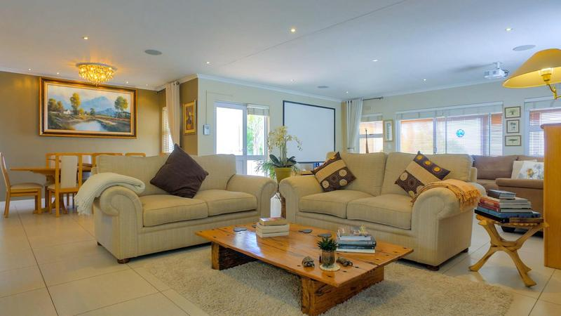 Property For Sale in Pinehurst, Durbanville 8